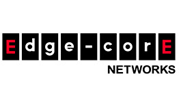 Edge-core Networks